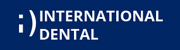blue-logo-International-Dentist wide A2x